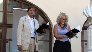 Impuls poezija Špancirfest 2017.