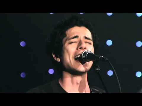 Come Away - Come Away // Jesus Culture feat Chris Quilala - Jesus Culture Music