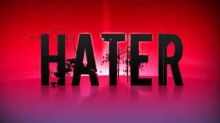 hater Ba Mg myanmar