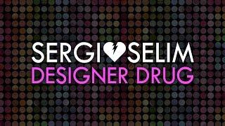 Sergiio - Designer Drug (Mayer Hawthorne Cover)