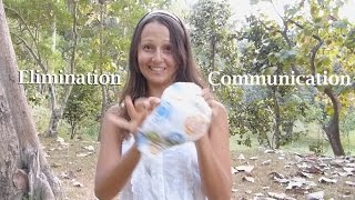 Elimination Communication For Beginners And Cloth Diapers We Use