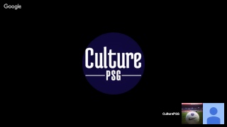 Podcast CulturePSG 24/07/2017
