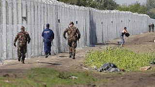 Espace Schengen : de son origine à nos jours