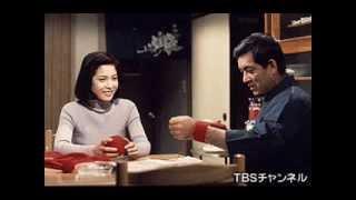「ぼくの妹に」は1976(昭和51)年7月20日に発売された加山雄三30枚目の...