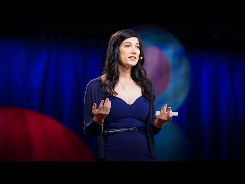 The biology of gender, from DNA to the brain | Karissa Sanbonmatsu