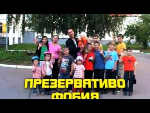 Видеобитва -greetings