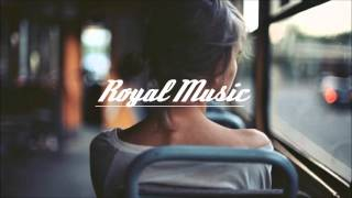 Download Mp3 R&b & Soul Chill Music Mix 2016 #1 Gudang lagu