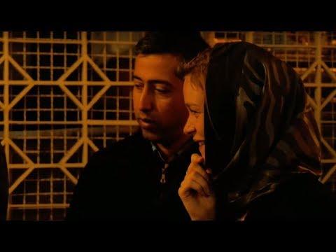 Isfahan, Iran - Meidan Emam | Iran Video Reisgids