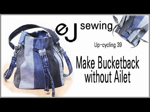 up cycling 39/DIY