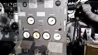 УКС-400 ВП 4М після капітального ремонту