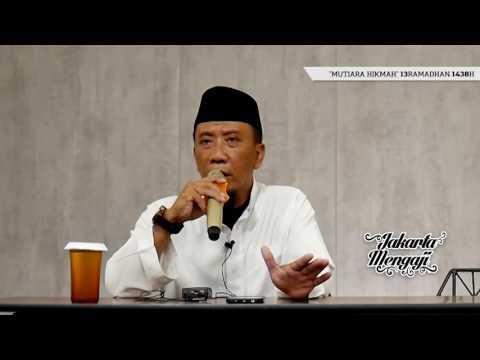 Bina Ukhuwah Forum Komunikasi Kajian Jakarta Utara