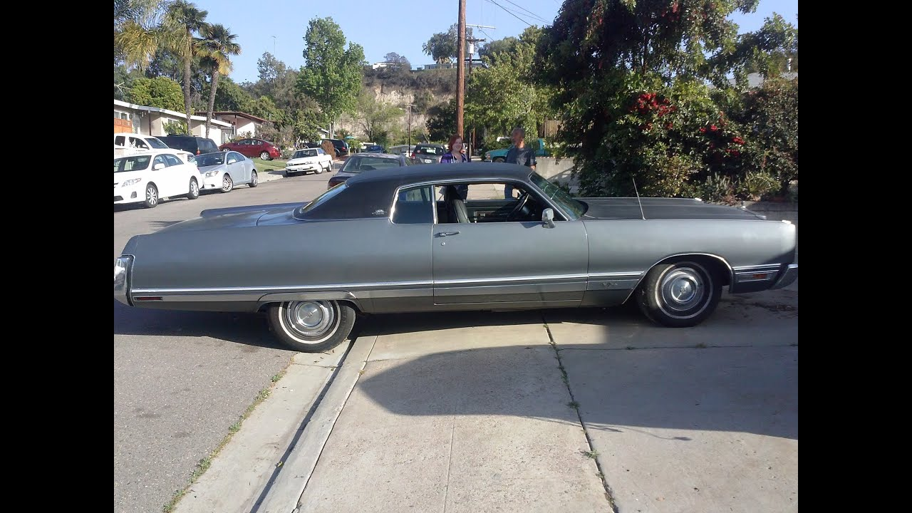 1973 chrysler new yorker for sale 73 chrysler new yorker 2 door only only 6000 made very