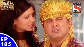 FIR - Episode 185 - Complaint Against Inspector Raj Aryan