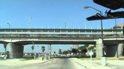 Laredo, Juarez-Lincoln  Port of Entry