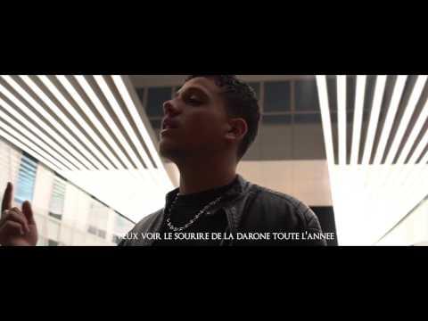 Youtube: PLK – Juste Un Petit Peu [Clip Officiel]