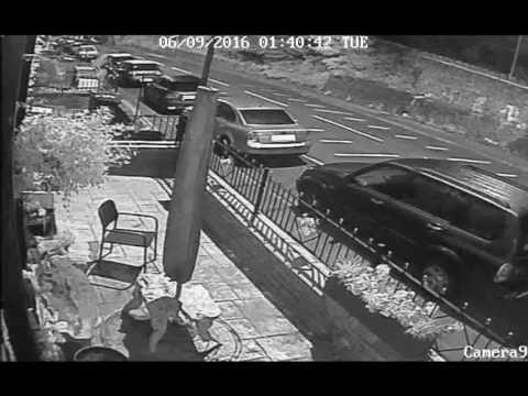 Linthwaite Car Thieves 06 09 16