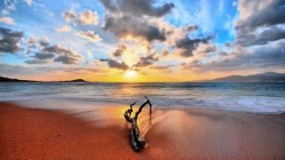 Aurosonic & Morphing Shadows feat. Marcie - Ocean Wave (Original Vocal Mix)
