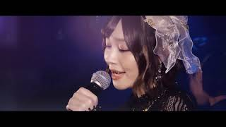 山村響  2nd miniAL「Take Over You」 Music Video