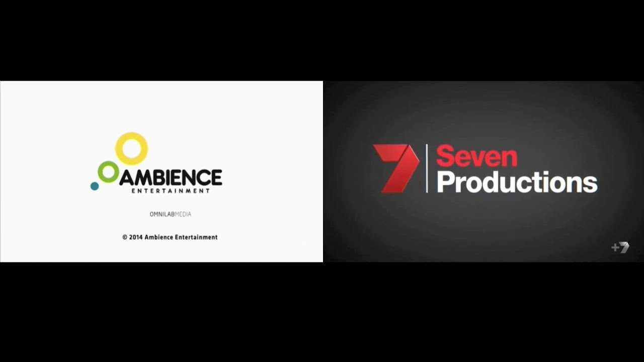 ambience entertainment seven productions youtube