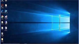 Blue Prism Mainframe Automation