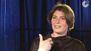 200 Jahre Karl Marx: Philip Banse im Gespräch mit Christina Morina