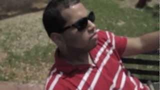 Psy - GANGNAM Style Dominicano - S.B.Beatz. F-18 ( Trailer)