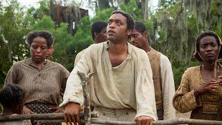 TOP 10 | Best Picture Oscar-Winning Films