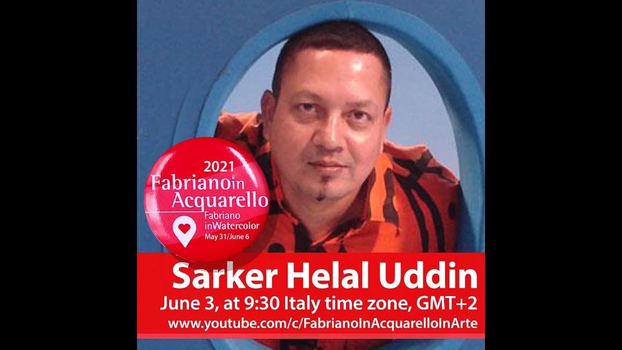 Download Sarker Helal Uddin