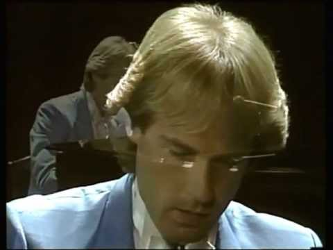 Richard Clayderman   Childhood Memories