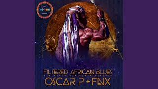 Filtered African Blues (FNX Remix)