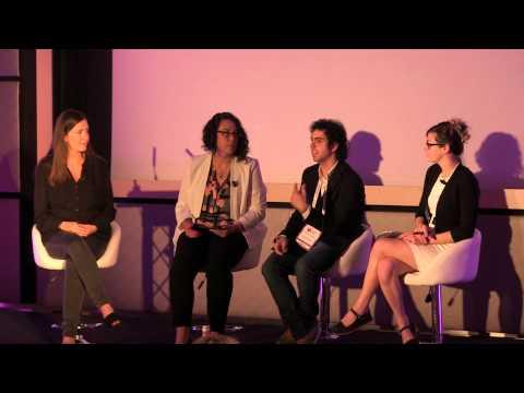 GumboLive, Livity.co.uk, Kentstrapper - Meet the millennials