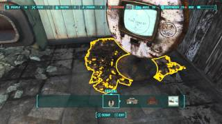Fallout 4 BEST MOD