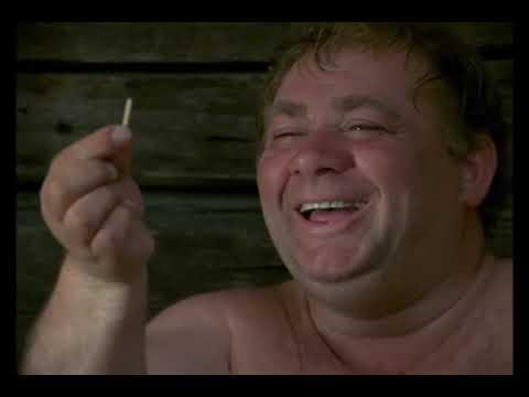 Лучший СБОРНИК  кинокомедий  СССР
