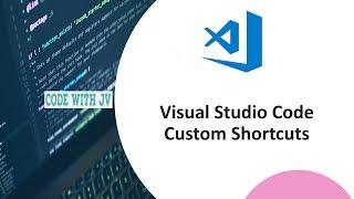Visual Studio Code Copy   Asdela