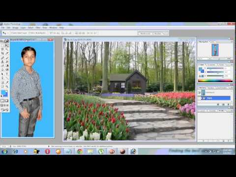 how to change trial on adobe photoshop