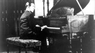 Vladimir Horowitz, piano: Tchaikovsky: Piano Concerto No. 1 in B-flat minor, Op. 23 (1948)