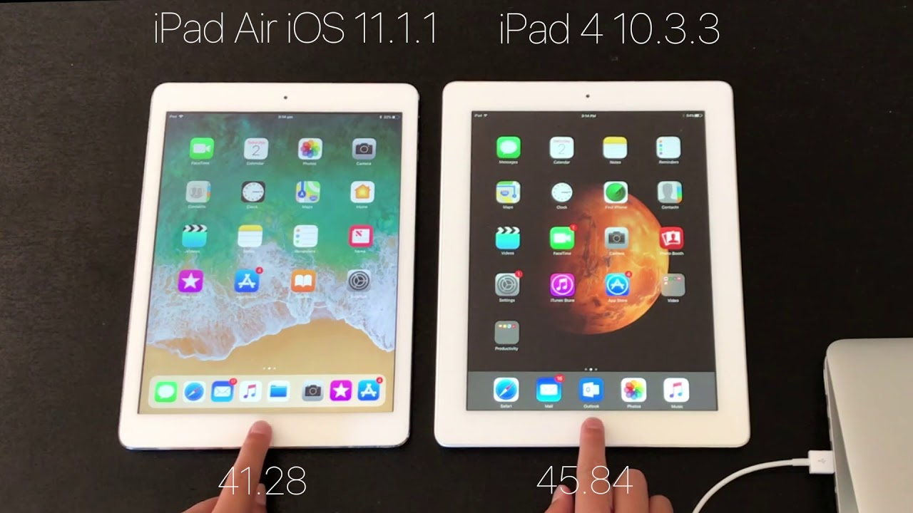 Покупаем Б/У iPad на Avito. Обман, барыги, перекупы? - YouTube