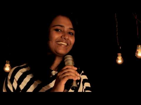 mile ho tum hamko song | By Pooja And Rajat | New Mashup Song | Love Song 2017