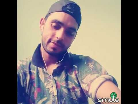 Chalka ye jaam song by Tariq fteh