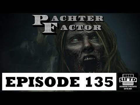 Pachter Factor Episode 135: The Next Big Thing