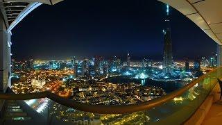 Зарегистрировать бизнес в Дубае ОАЭ(Зарегистрировать бизнес в Дубае ОАЭ ..., 2015-11-27T12:21:29.000Z)