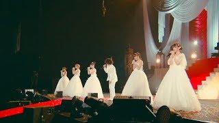 【完全限定生産盤】 清 竜人25 Live Blu-ray &DVD ラスト♡コンサート...