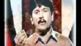 Sarmad Sindhi - Sooran sande