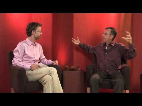 MYSTICA.TV - Teil 1: Heilige Geometrie