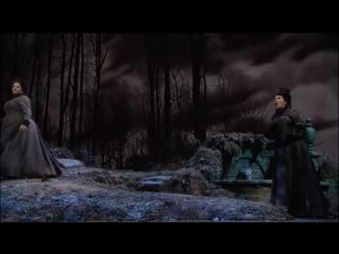 Anna Netrebko   Lucia di Lammermoor 3