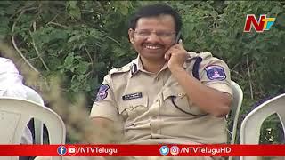 ఎన్కౌంటర్లు ఎందుకు చేస్తారు..? | Special Story On Police Encounters In Telugu States | NTV