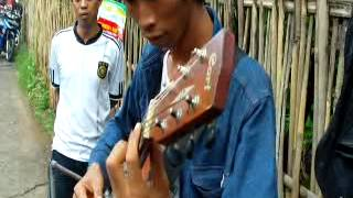 White Lion When the children cry cover with akang .mpg.mp3
