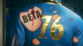 FALLOUT 76 BETA CRISIS, ELDER SCROLLS 6 NOT COMING FOR PS4/XBOX ONE? & MORE