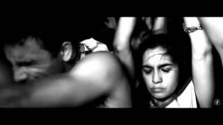 Brennan Heart Ft  Shanokee   Wide Awake DjPL Short Video