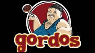 Entrevista a Gordos